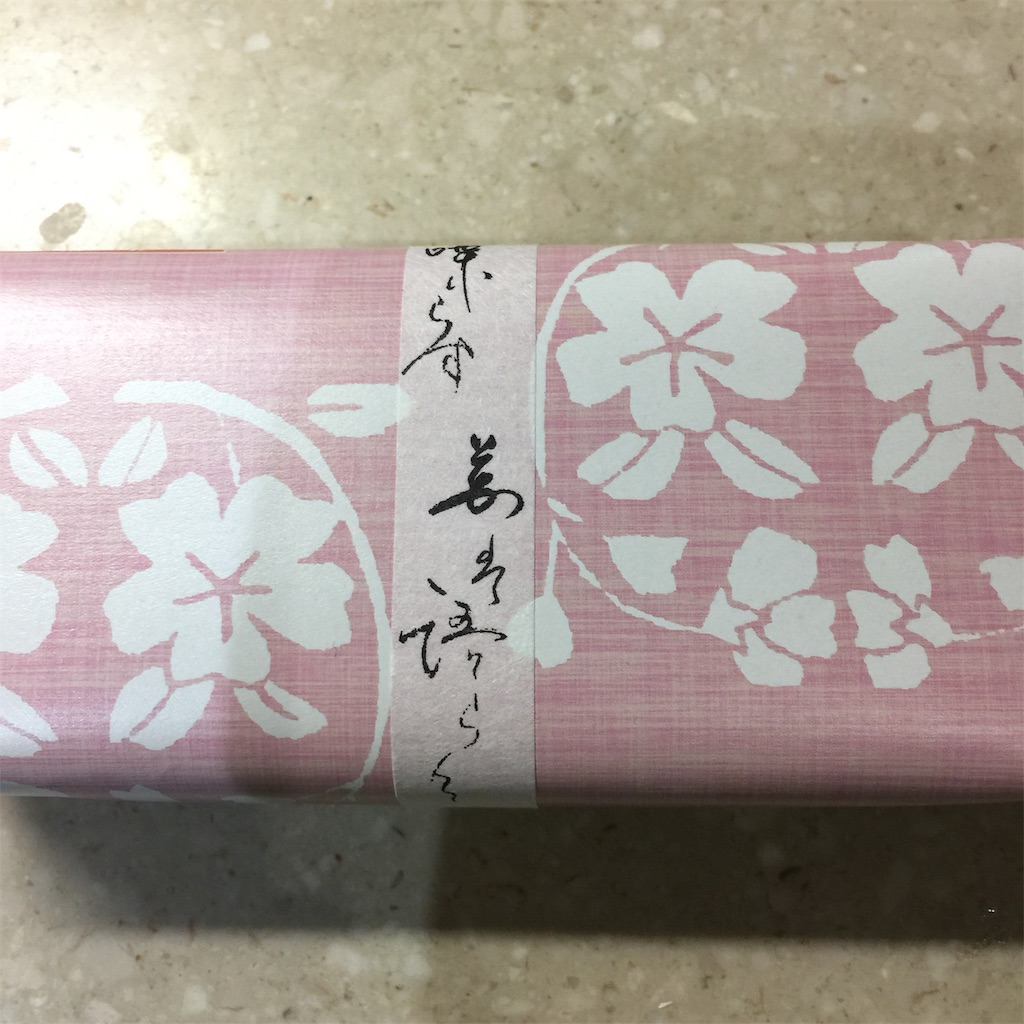 f:id:Nu-ma_Kaoruko:20210219193736j:image