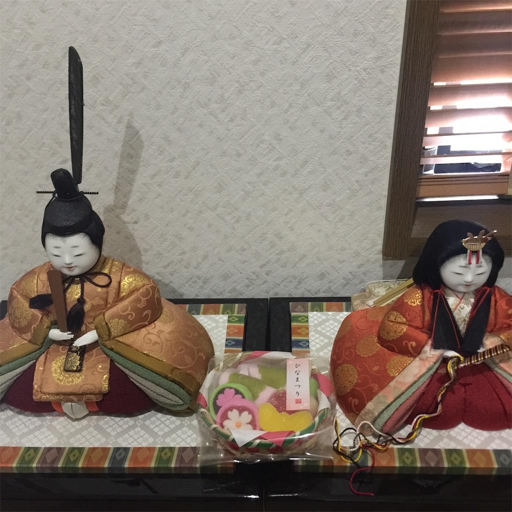 f:id:Nu-ma_Kaoruko:20210302120315j:image