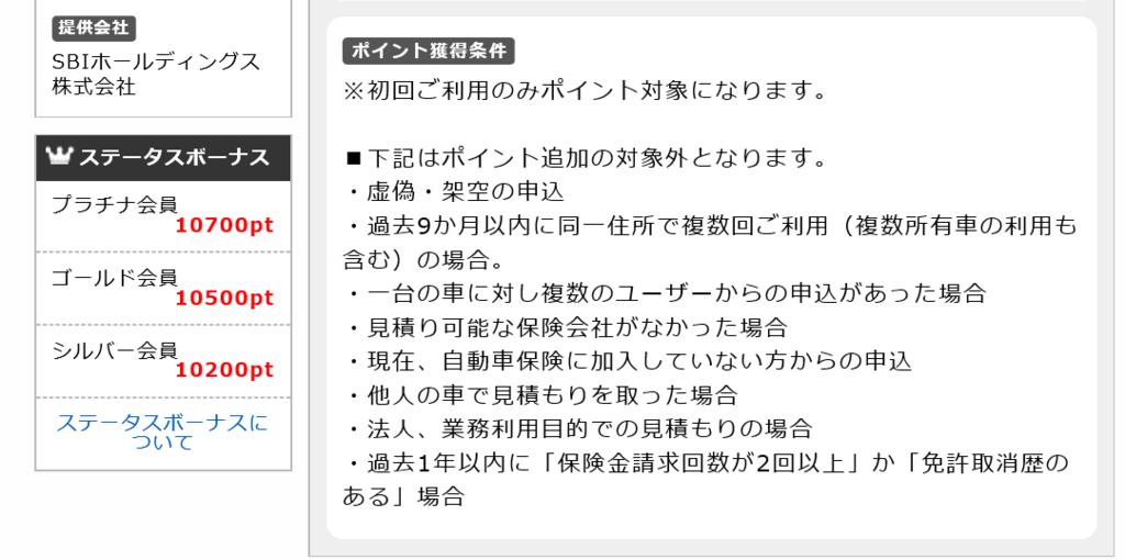 f:id:Nukesaku:20170228022536p:plain