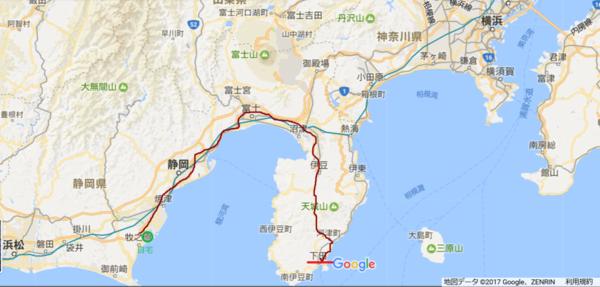f:id:Nukesaku:20170307193133p:plain