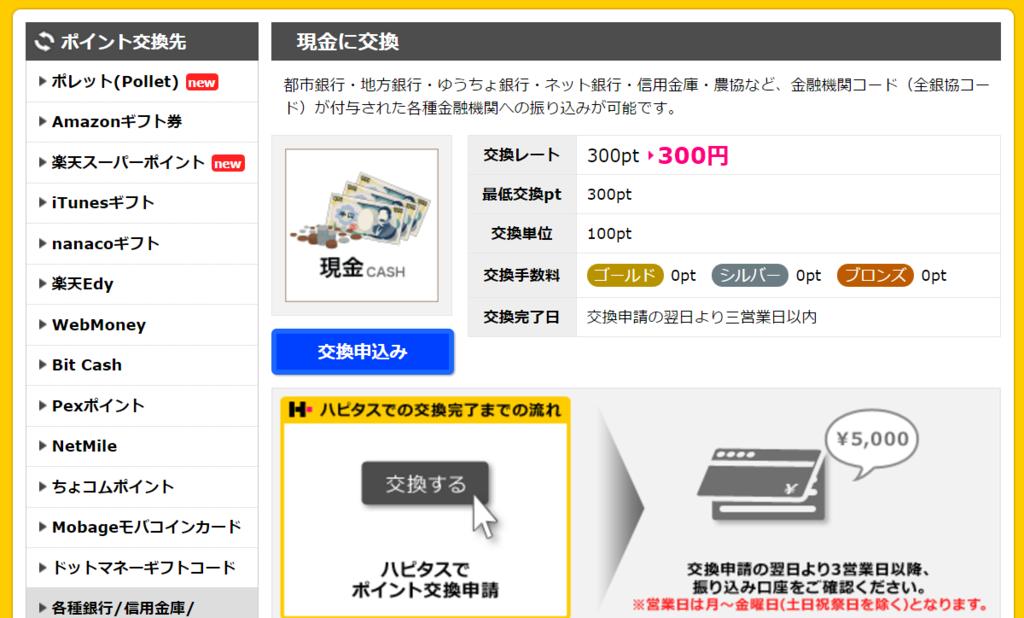 f:id:Nukesaku:20170316012827p:plain