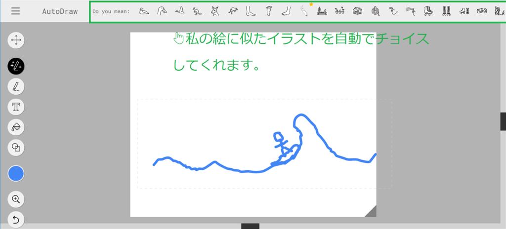 f:id:Nukesaku:20170413062749p:plain