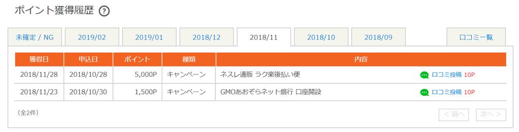 f:id:Nukesaku:20190202012447p:plain