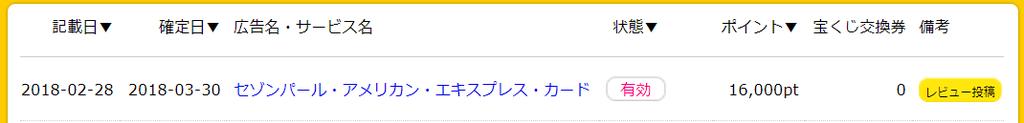 f:id:Nukesaku:20190202013418p:plain