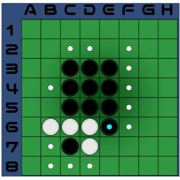 f:id:Nullsuke:20201129120217p:plain