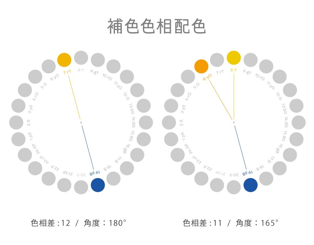 f:id:Numax:20210528110501j:plain
