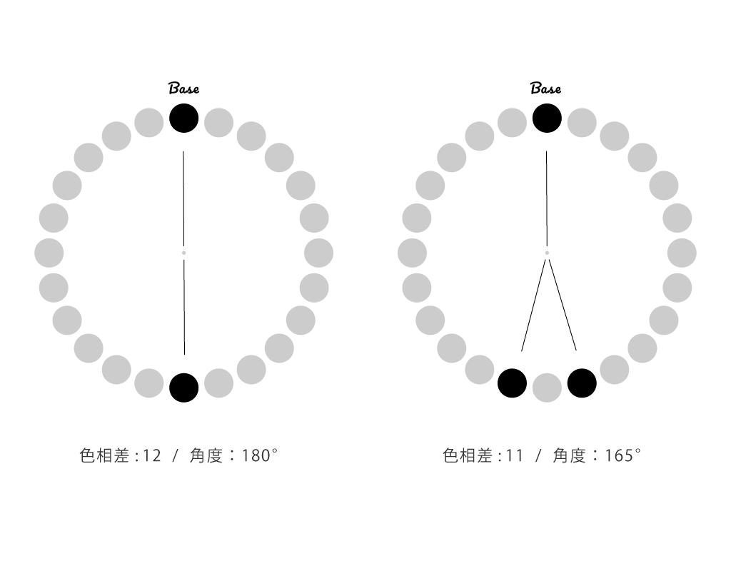 f:id:Numax:20210528125648j:plain