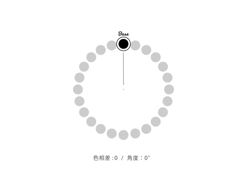 f:id:Numax:20210529101808j:plain
