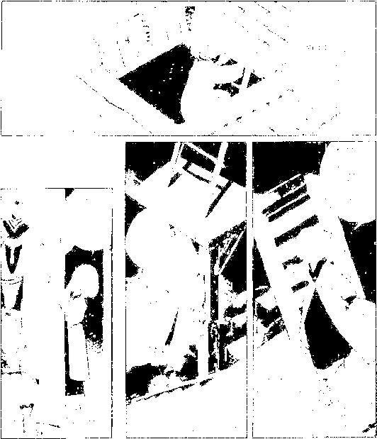 f:id:Nuohman:20170122213103p:plain