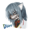 [■L'Orphèreシリーズ]鉄国の犬 ダラ