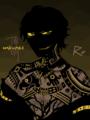 [◆太陽幻燈]神性:薄明