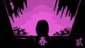[◆花幻燈](アザミ) 貳 河除春