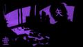 [◆花幻燈](アザミ) 壹 鍵矢咲