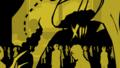 [◆花幻燈](アザミ) XIII