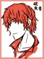 [◆花幻燈](アザミ零) 美大生だった頃