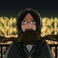 [◆花幻燈](アザミ) シキ