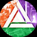 AAZ NEWZ プロフィール画像