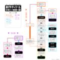 new図 20170919