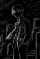 [■Αυδραシリーズ]rakugaki