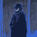 [■Αυδραシリーズ]青