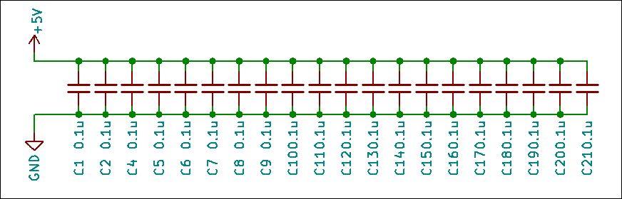 f:id:O3I:20210515124007j:plain