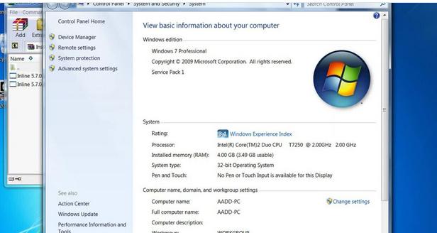 Insite Cummins Pro V8 2 0 184 Cummins Insite Software Free Download