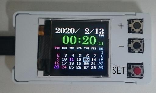 f:id:OBONO:20200213232343j:plain