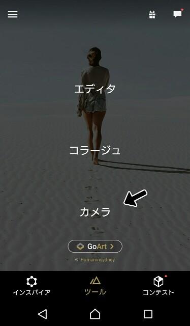 f:id:OHAMa:20170126161529j:image