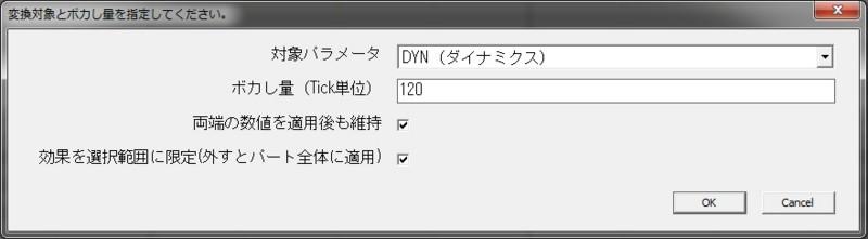 f:id:OIE:20111212004053j:image:w360