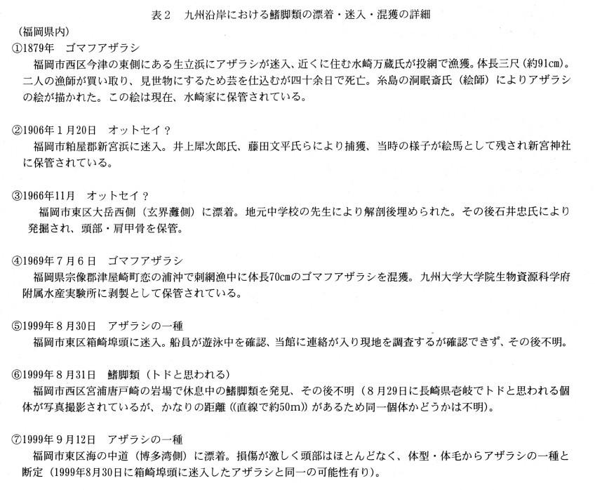 f:id:OIKAWAMARU:20190728213936j:plain