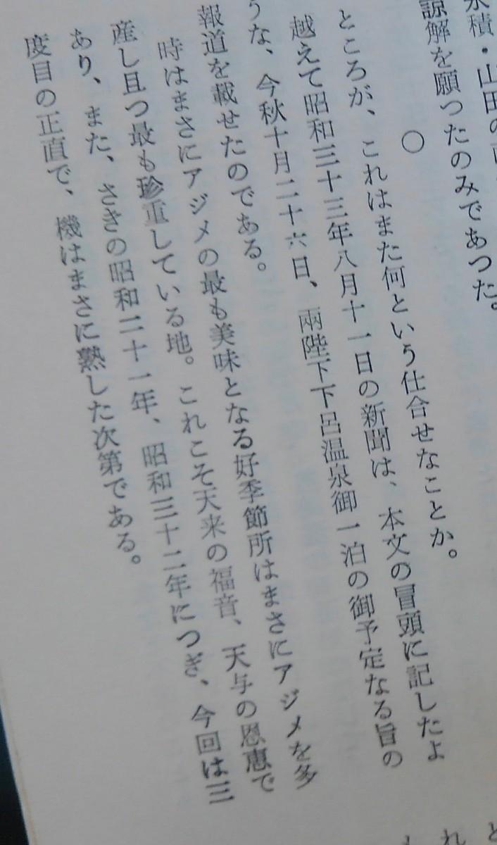f:id:OIKAWAMARU:20191010214450j:plain