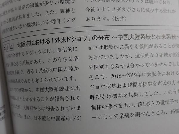 f:id:OIKAWAMARU:20200327222448j:plain