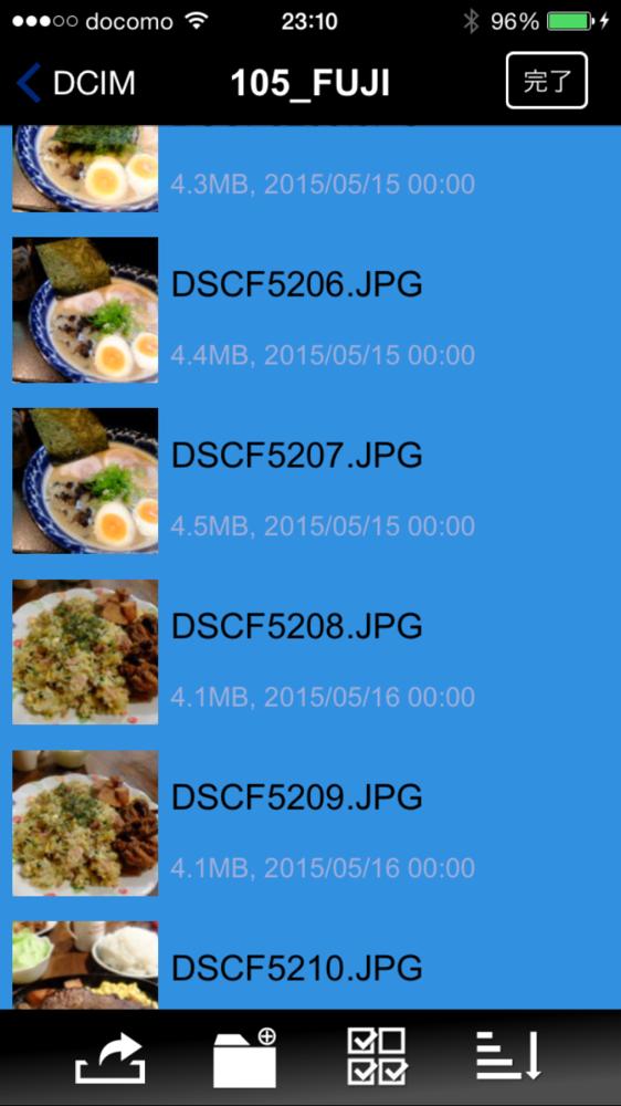 f:id:OKP:20150518233649p:image:w300