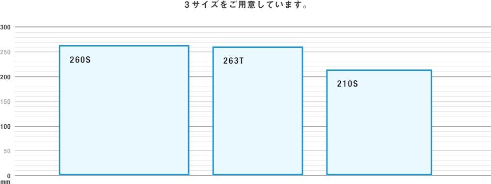f:id:OKP:20181220134021j:plain