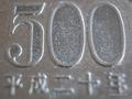 20200420101928