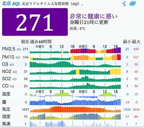f:id:OKUSURI:20161202230833j:plain