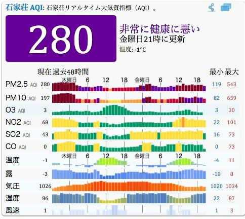 f:id:OKUSURI:20161202230853j:plain