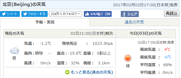 f:id:OKUSURI:20170203004308p:plain