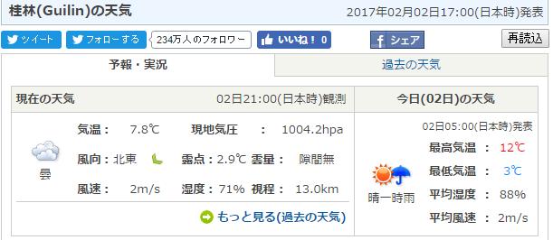 f:id:OKUSURI:20170203004345p:plain