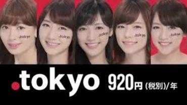 f:id:OKUSURI:20170205014942p:plain
