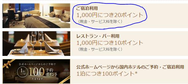 f:id:OKUSURI:20170222000821p:plain