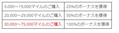 f:id:OKUSURI:20170225124948p:plain