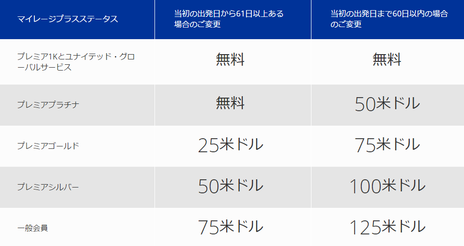 f:id:OKUSURI:20170226020223p:plain
