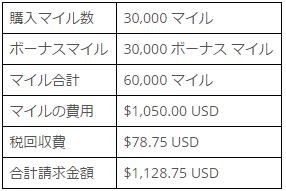 f:id:OKUSURI:20170304021419p:plain