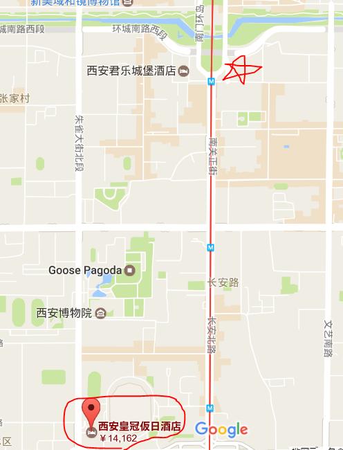 f:id:OKUSURI:20170415134827p:plain