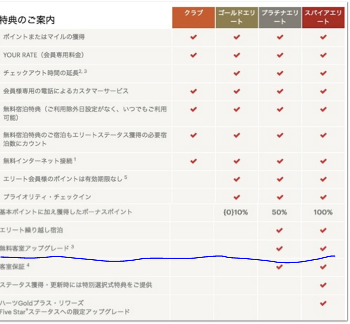 f:id:OKUSURI:20170626080400p:plain