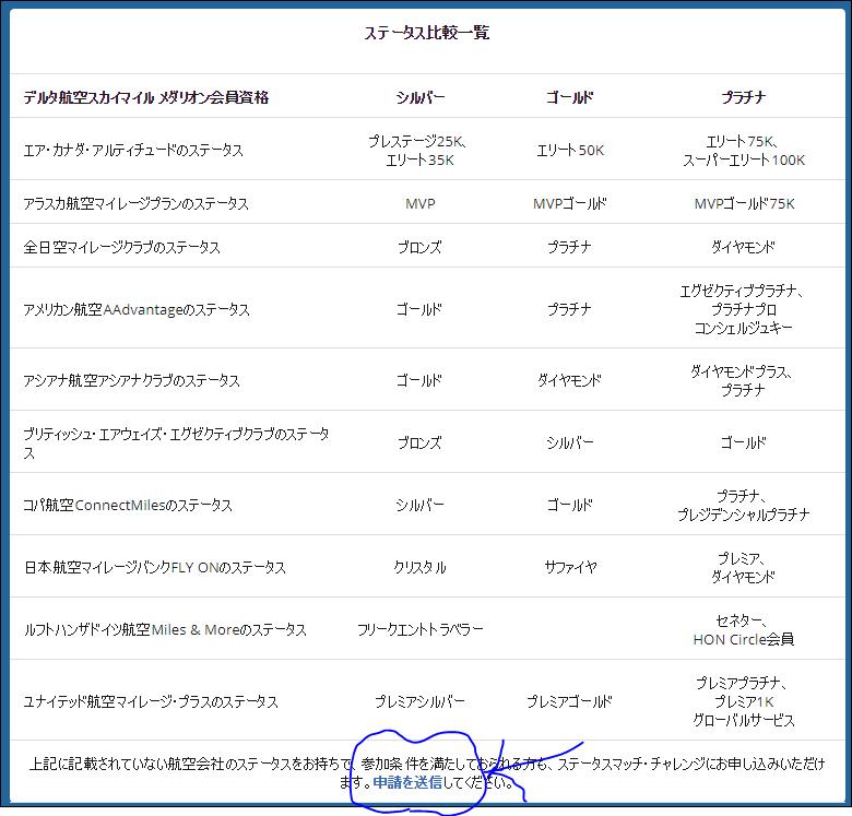 f:id:OKUSURI:20170821105351p:plain