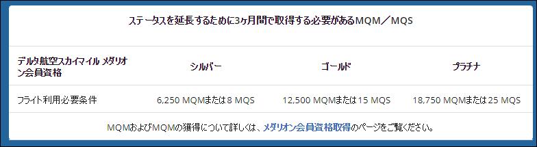 f:id:OKUSURI:20170822003754p:plain