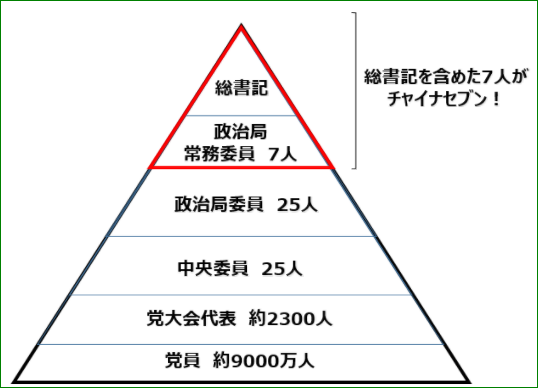 f:id:OKUSURI:20171022154637p:plain