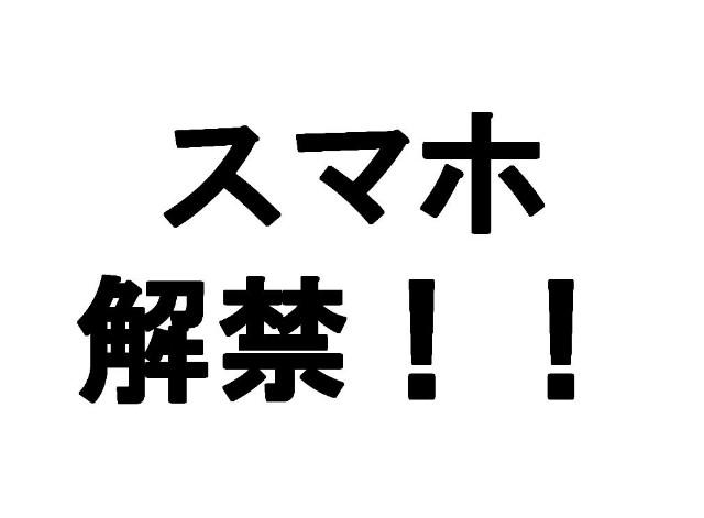 f:id:OKUSURI:20180119115142j:image